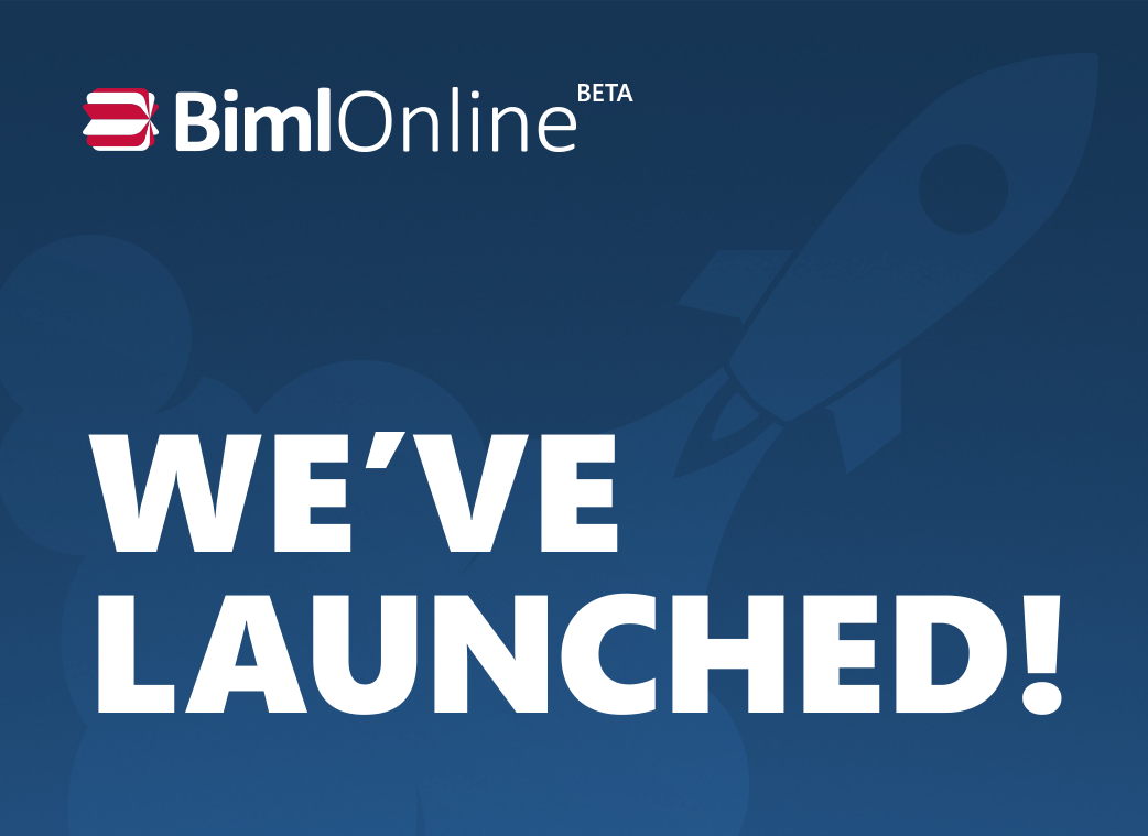BimlOnline Beta Launched!