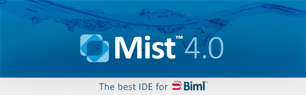Mist 4.0