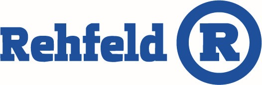 Rehfeld Partners A/S